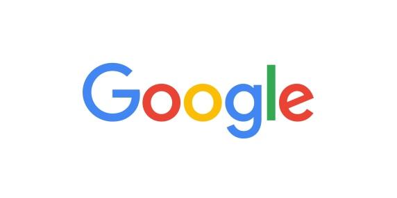 googlelogo (1)